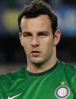 Samir Handanović