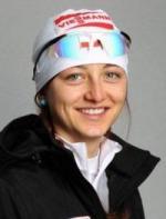 Monika Hojnisz - biografia, ścieżka kariery