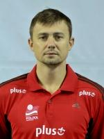 Krzysztof Ignaczak - biografia, ścieżka kariery
