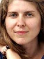Anna Jadowska