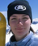 Jagna Marczułajtis - biografia, ścieżka kariery