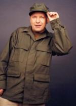 Jarek Janiszewski