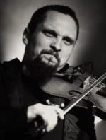 Michał Jelonek