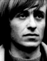 Janusz Kafta
