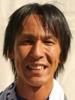Noriaki Kasai - biografia, ścieżka kariery