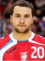 Mariusz Jurkiewicz - biografia, ścieżka kariery