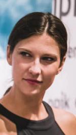 Kamila Kamińska