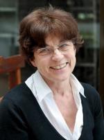 Krystyna Meissner