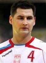 Patryk Kuchczyński