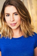 Lindsay Lamb