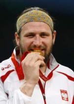 Tomasz Majewski - biografia, ścieżka kariery