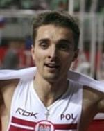 Marek Plawgo