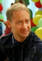 Mariusz Kiljan