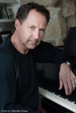 Mark Isham