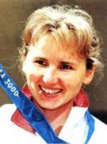 Renata Mauer-Różańska - biografia, ścieżka kariery