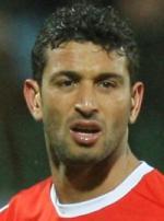 Mehdi Ben Dhifallah