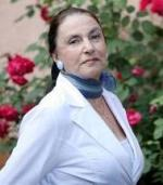 Marlena Milwiw