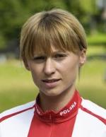 Krystyna Pałka - biografia, ścieżka kariery