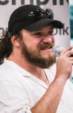 Łukasz Palkowski