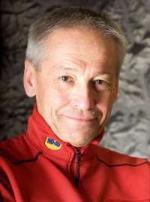 Piotr Pustelnik - biografia, ścieżka kariery