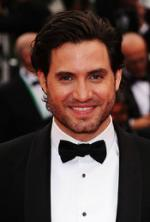 Edgar Ramirez