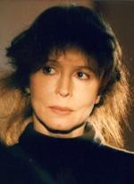Anna Romantowska