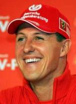 Michael Schumacher - biografia, ścieżka kariery