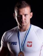 Piotr Siemionowski - biografia, ścieżka kariery