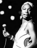 Nina Simone (Eunice Waymon)