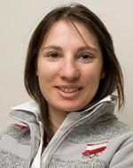Sylwia Jaśkowiec - biografia, ścieżka kariery