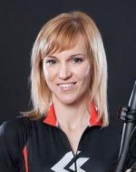 Anna Szafraniec - biografia, ścieżka kariery