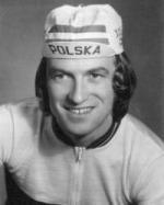 Stanisław Szozda - biografia, ścieżka kariery