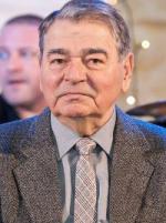 Tadeusz Kosarewicz