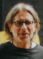 Tomasz Hynek