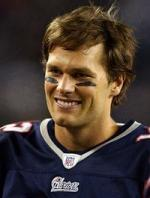 Tom Brady - biografia, ścieżka kariery
