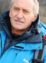 Krzysztof Wielicki - biografia, ścieżka kariery