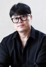 Shin-yeon Won