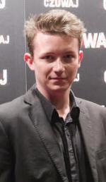 Jakub Zając