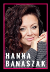 Hanna Banaszak koncert świateczny