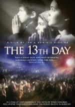 13-ty dzień