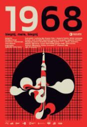 1968//biegnij,mała biegnij