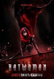 2/21/batwoman-21a50b656022daec0584be5a858297f8.jpg