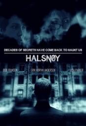 Halsnoy