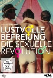 Rewolucje seksualne