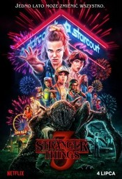 2/21/stranger-things-21a50b656022daec0584be5a858297f8.jpg