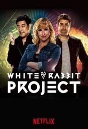 2/21/white-rabbit-project-21a50b656022daec0584be5a858297f8.jpg