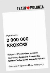 20tyskrokow17ce2896a76aa9011ecc50ce950e3748.jpg