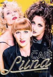 Cafe Luna