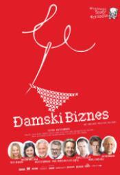 Damski biznes