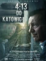 4:13 do Katowic 5D
